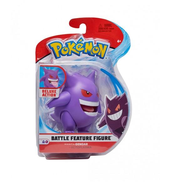 Pokémon figúrky, 12 cm