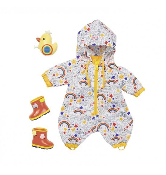 BABY born® Súprava oblečenia na von
