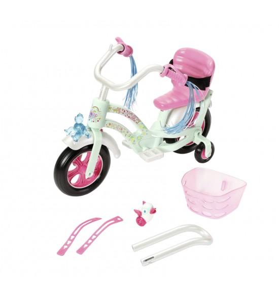 BABY born® Bicykel
