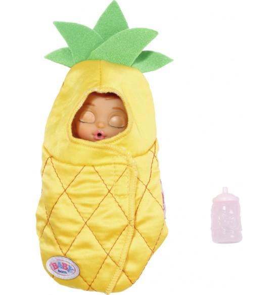 BABY born Surprise 3, PDQ, 12 druhov
