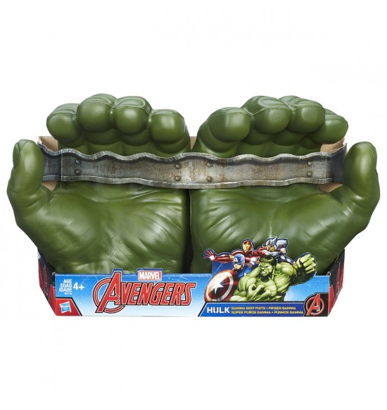 AVN Päste Hulka