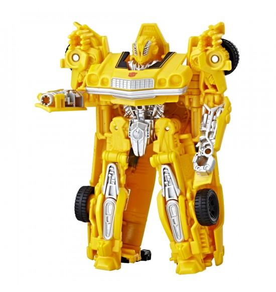 TRA Bumblebee Energon igniter ast 10