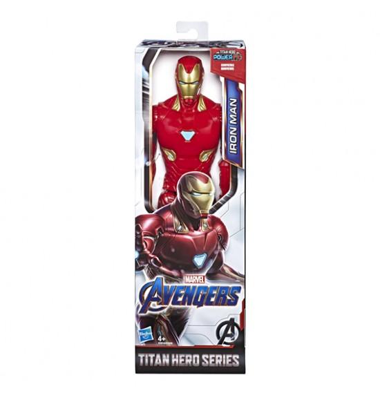 AVN 30cm figúrka Titan hero AST A