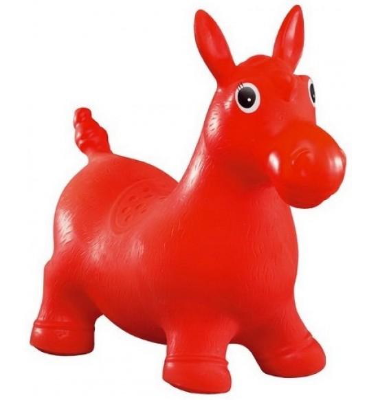 HOPSADLO ponny ass.      55x50cm
