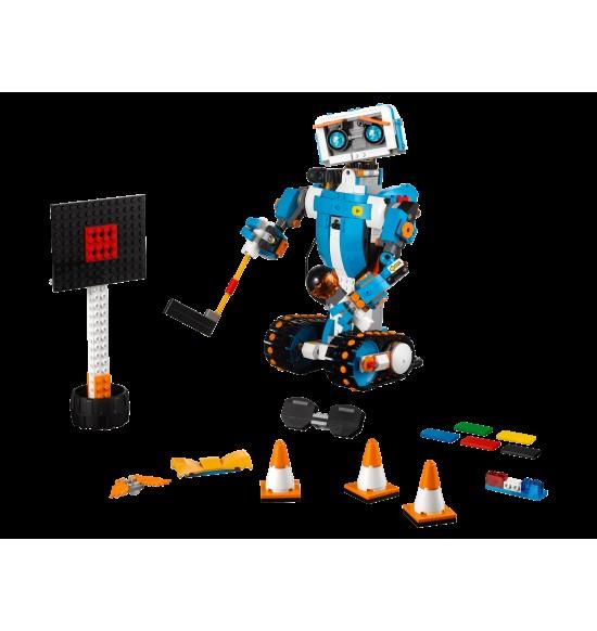 LEGO Architekt 17101 Creative Toolbox