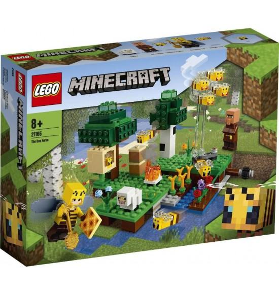 LEGO 21165 21165 tbd Minecraft 2 2021 V29