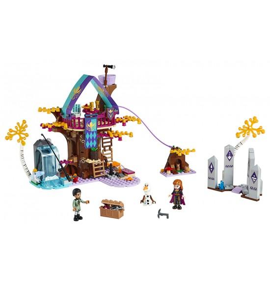 LEGO 41164 Čarovný domček na strome