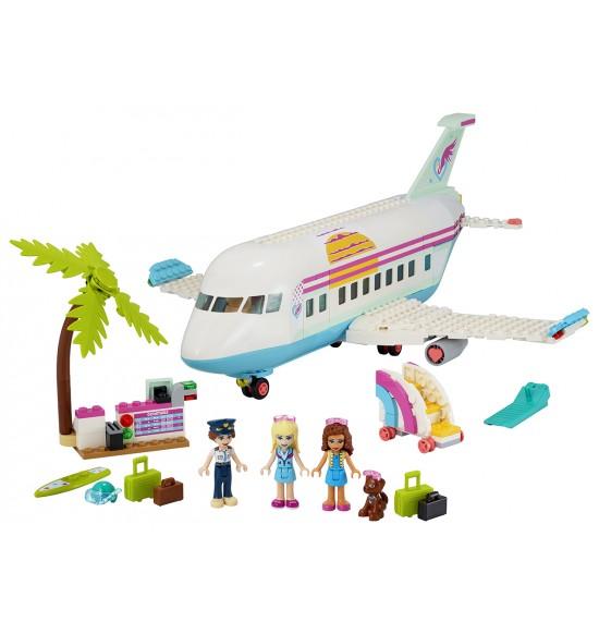 LEGO 41429 Lietadlo z mestečka Heartlake