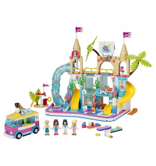 LEGO 41430 Aquapark