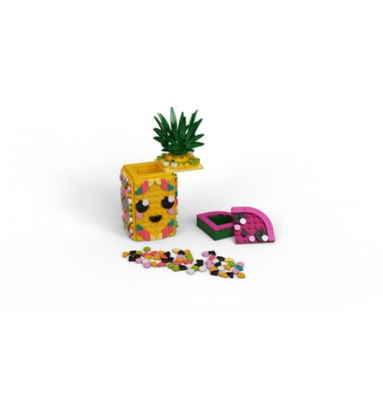 LEGO 41906 Stojan na ceruzky v tvare ananásu