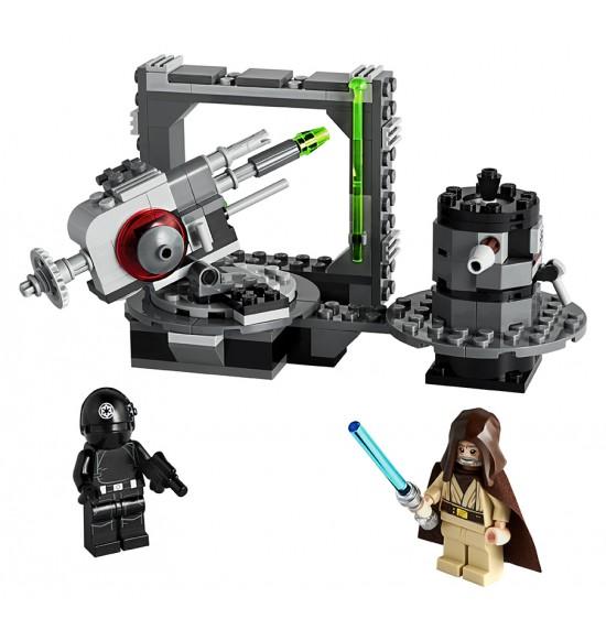 LEGO 75246 Dialo Hviezdy smrti