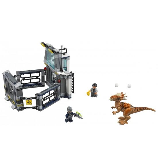 LEGO  75927 Útek Stygimolocha