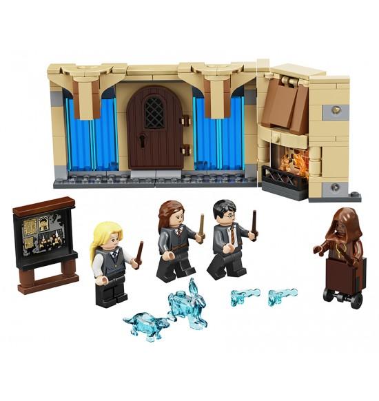 LEGO 75966 Rokfortská núdzová miestnosť