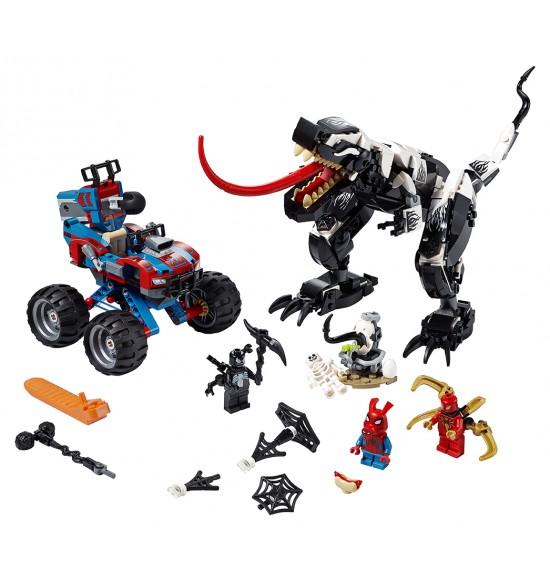 LEGO 76151 tbd-LSH-2020-12