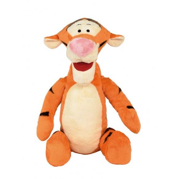 WD Tiger plyš 61 cm