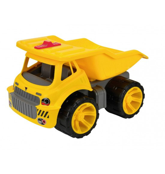 BIG Power Maxi Truck 46 cm