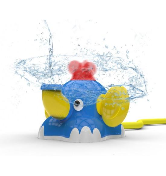 BIG Vodný slon 4004943567657