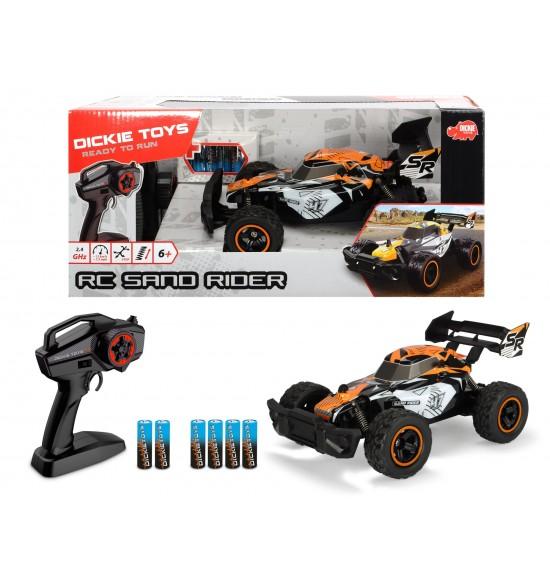 RC Sand Rider 4006333057816