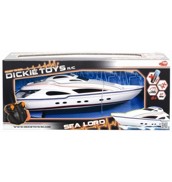 RC loď Sea Lord 34 cm, 2kan 4006333024139