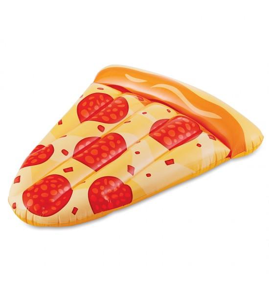 lehátko pizza