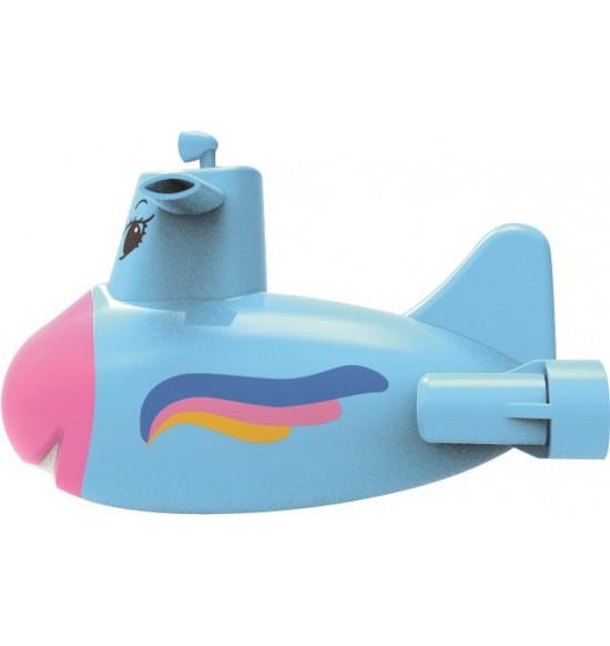 Ponorka dúhová