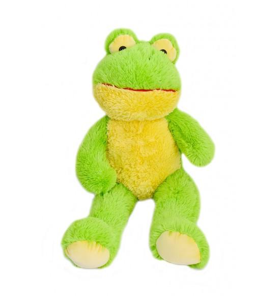 Žaba 100cm
