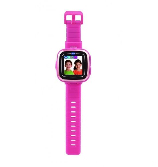 Kidizoom Smart Watch - ružove