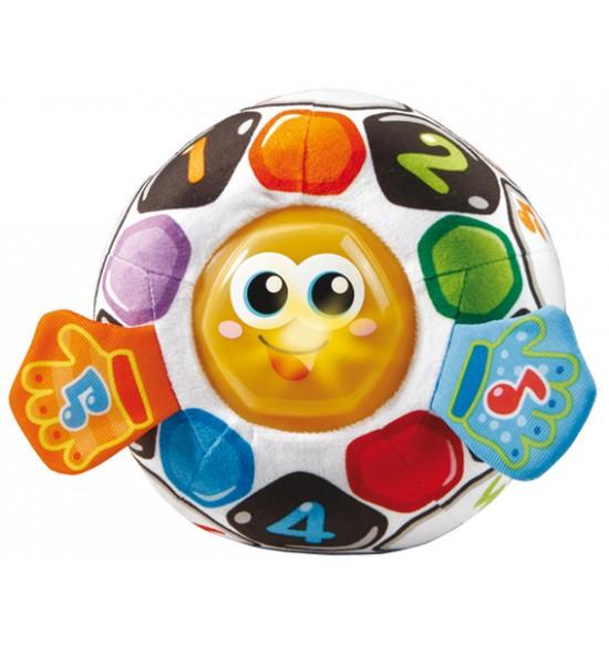 VTech  Moja prvá lopta