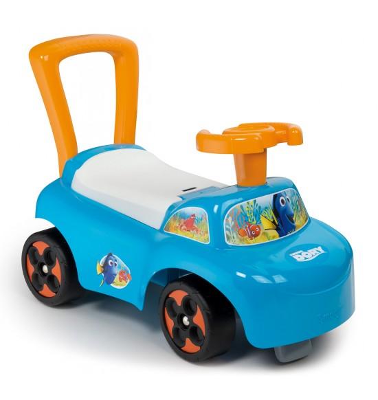 Odrážadlo Auto Dory