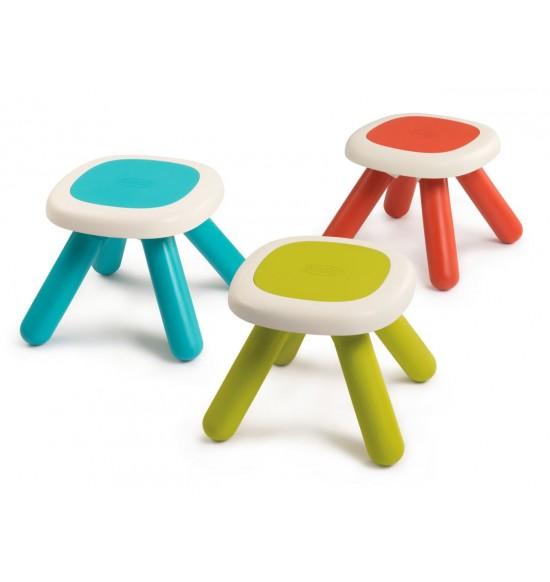 Destký stolček, 3 druhy 3032168802001