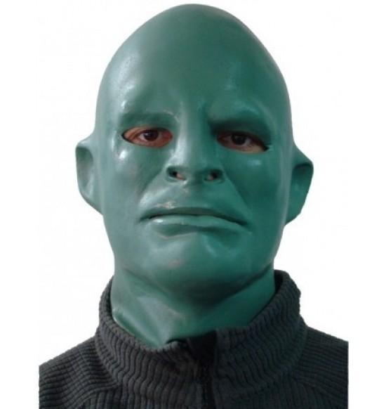 Maska Fantomas