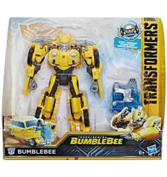 TRA Bumblebee Energon igniter ast 20