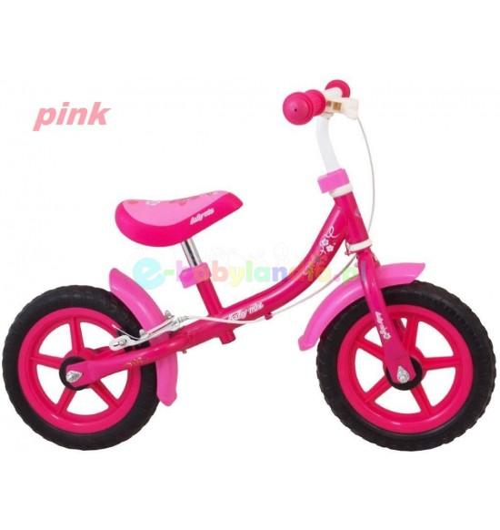 Bicybežka BABY MIX 5904378867775