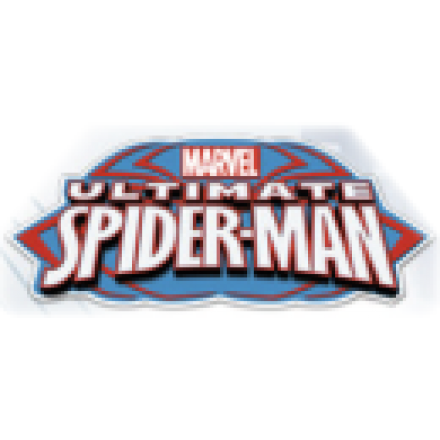 MARVEL ULTIMATE SPIDER-MAN