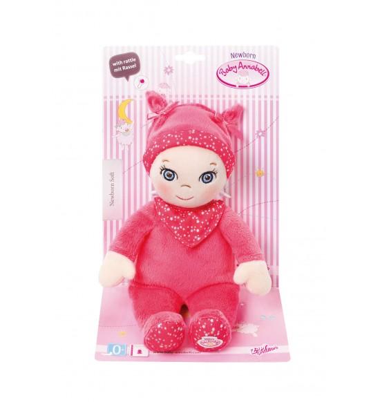 BA Newborn Soft