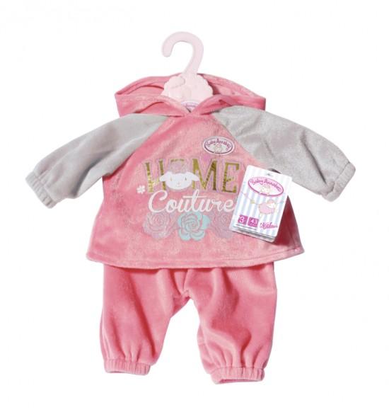 Baby Annabell® Oblečenie na bábätko, 2 druhy