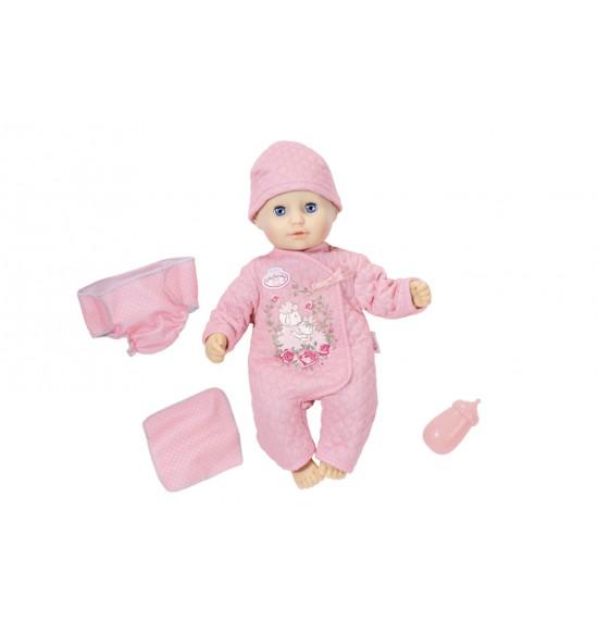 Baby Annabell Little baby Fun 36 cm