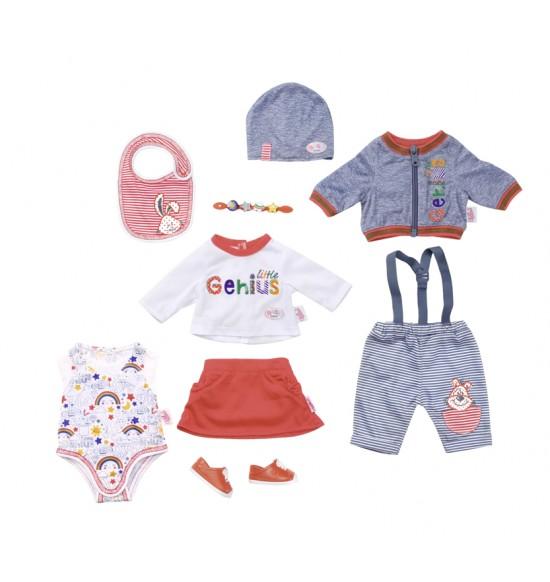 BABY born® Súprava oblečenia Deluxe