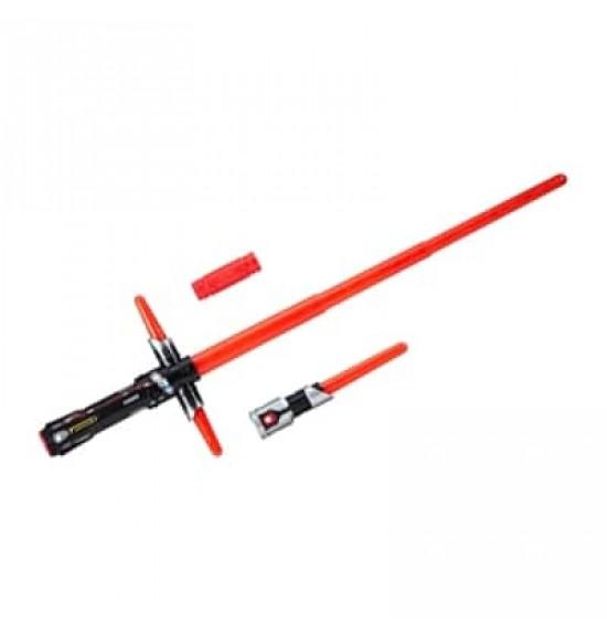 SW E8 Elektronický meč Victor