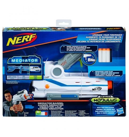 Nerf Modulus Firepower doplnok ast