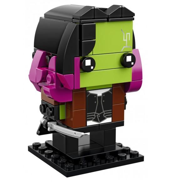 LEGO  41607 Gamora