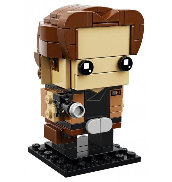 LEGO  41608 Han Solo™
