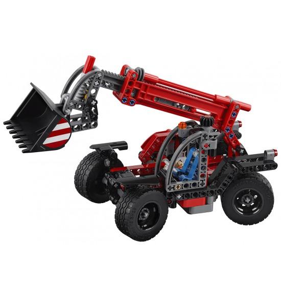 LEGO  Technic 42061Nakladač