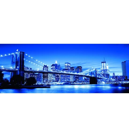 New York 1000d