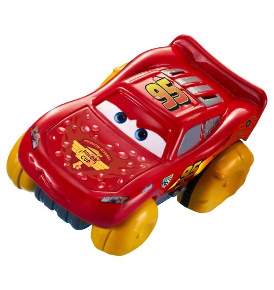 CARS PRETEKÁRSKE AUTO DO KÚPEĽA ASST