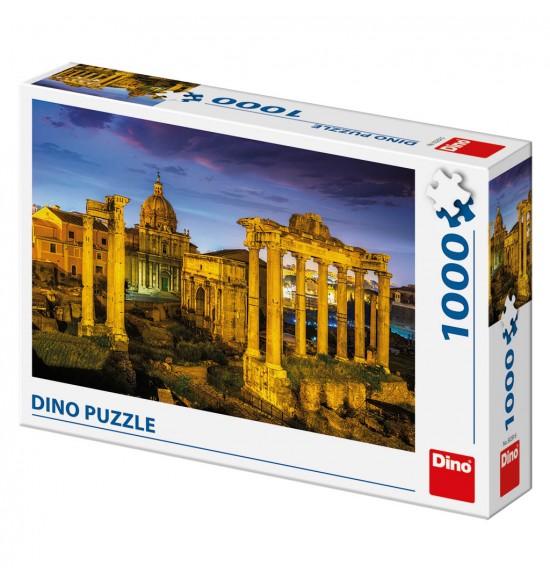 Forum Romanum 1000D