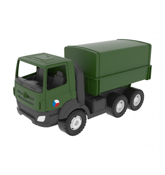 Tatra Phoenix vojenský
