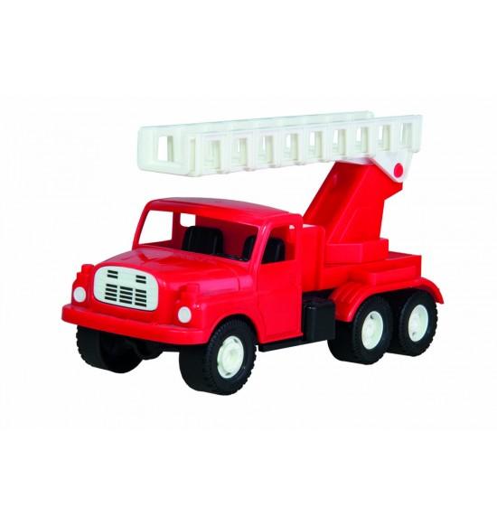 Tatra 148 hasiči 30cm