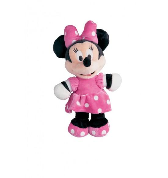 Plyšová Minnie 36cm