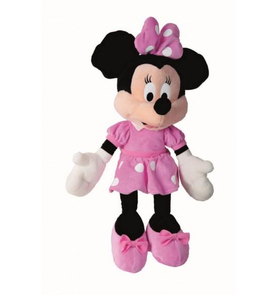 WD Minnie plyš 43 cm